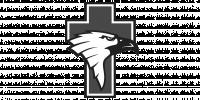 Santa Fe Christian HS logo